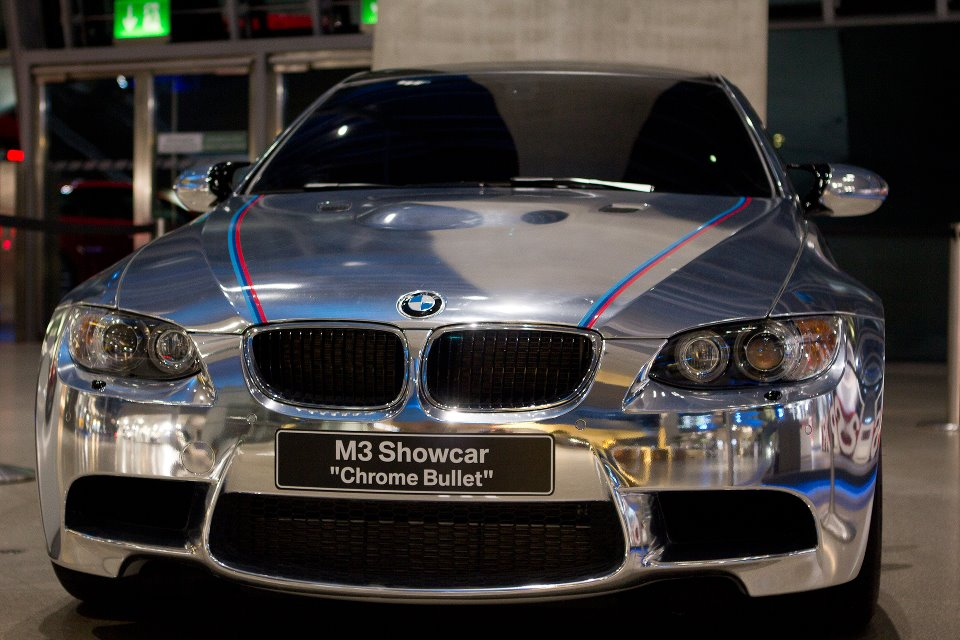 bmw-m3-coupe-chrome-bullet-revealed-phot