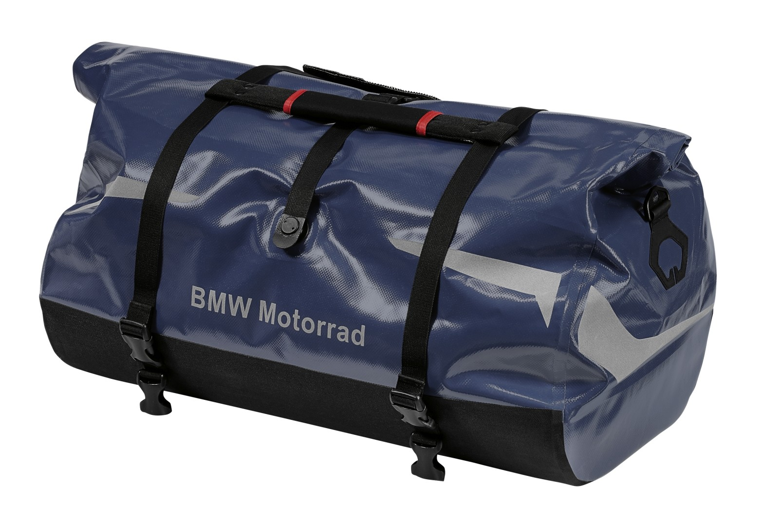 bmw motorrad adds travel bags to the apparel line. Black Bedroom Furniture Sets. Home Design Ideas