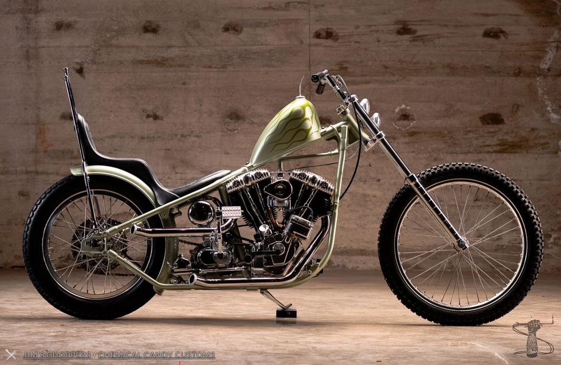 BMW Motorrad USA Is the Title Sponsor of the Handbuilt ...