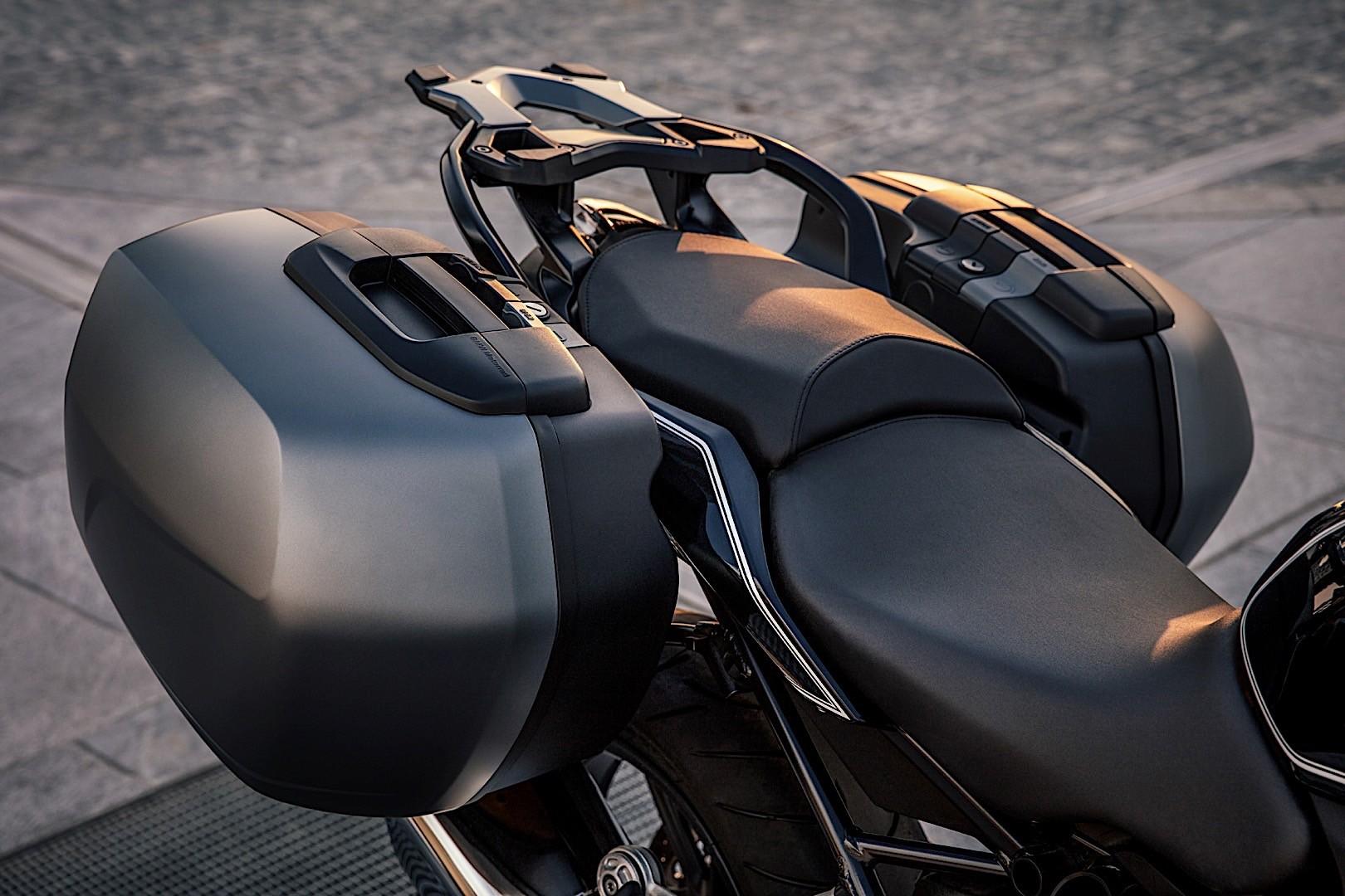 bmw motorrad neuheiten 2018. plain neuheiten bmw r 1200 black edition  on bmw motorrad neuheiten 2018