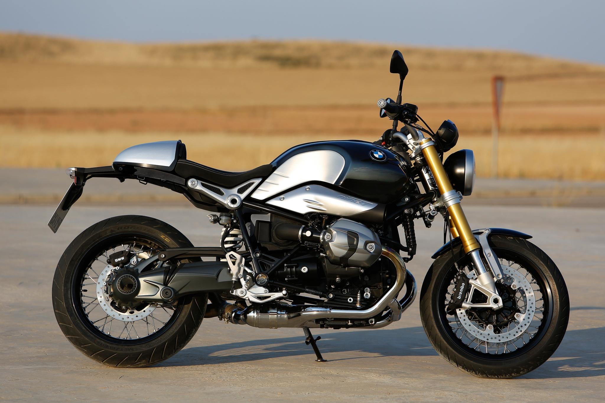 Xxx Motorcycles 30