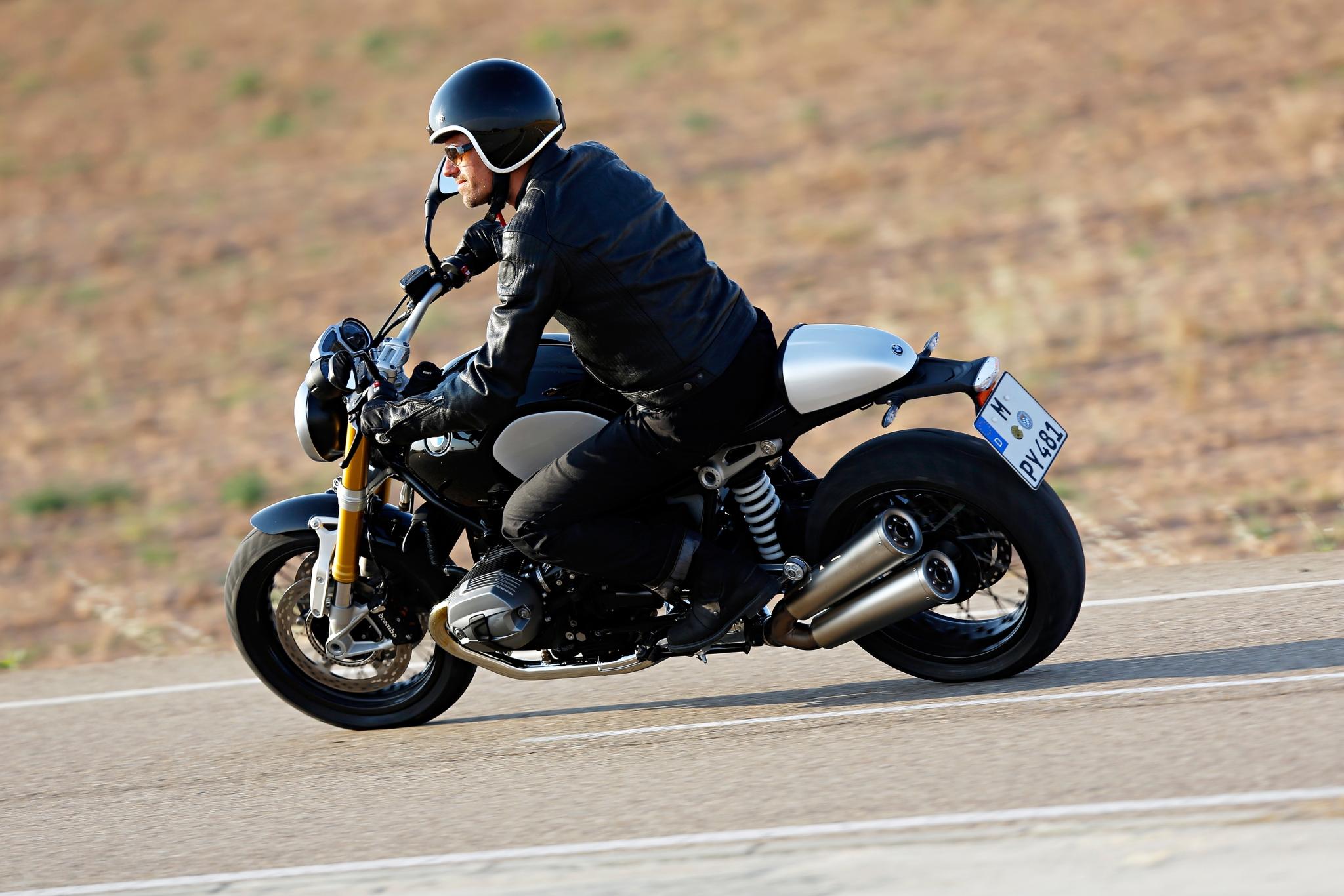 Xxx Motorcycles 38