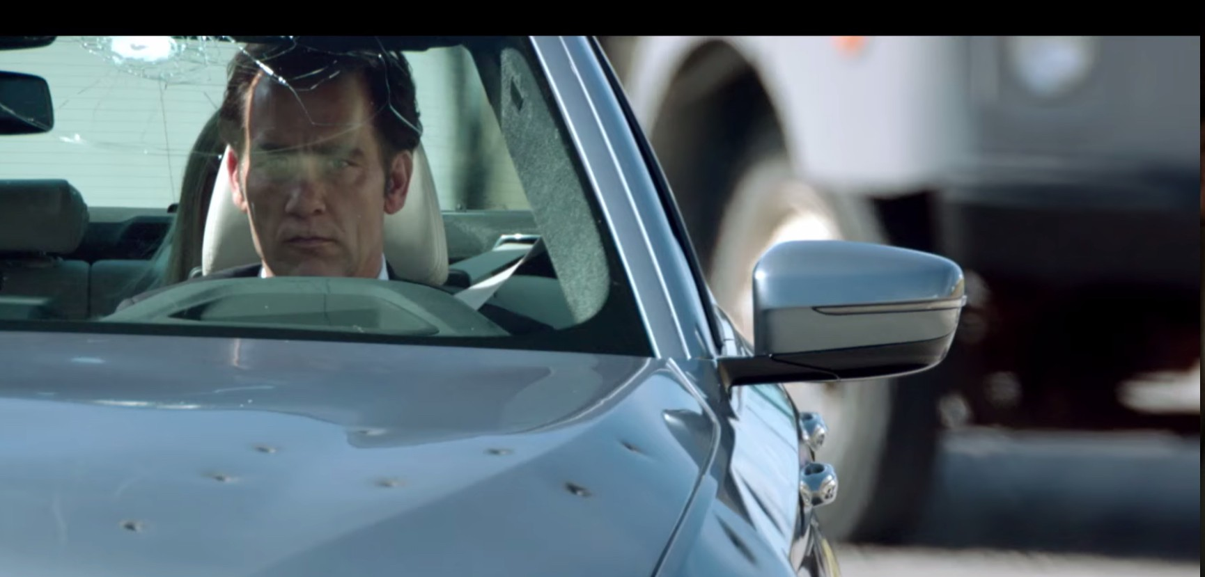 bmw films Find great deals on ebay for bmw movies shop with confidence.