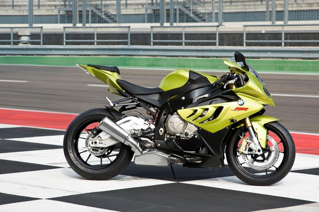bmw s1000rr supersport bike pricing full gallery autoevolution. Black Bedroom Furniture Sets. Home Design Ideas