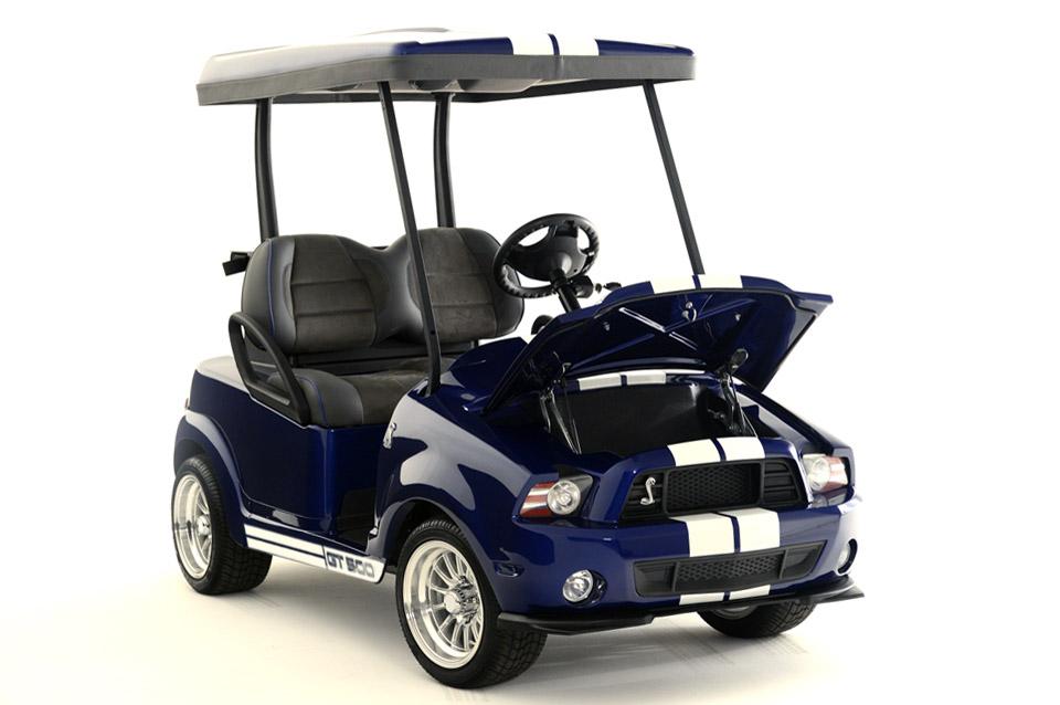 BMW Sets Up Golf Tournament with TrackMan - autoevolution Tournament Golf Cart on golf pull carts walmart, golf tournament invitations, golf tournament sponsorship,