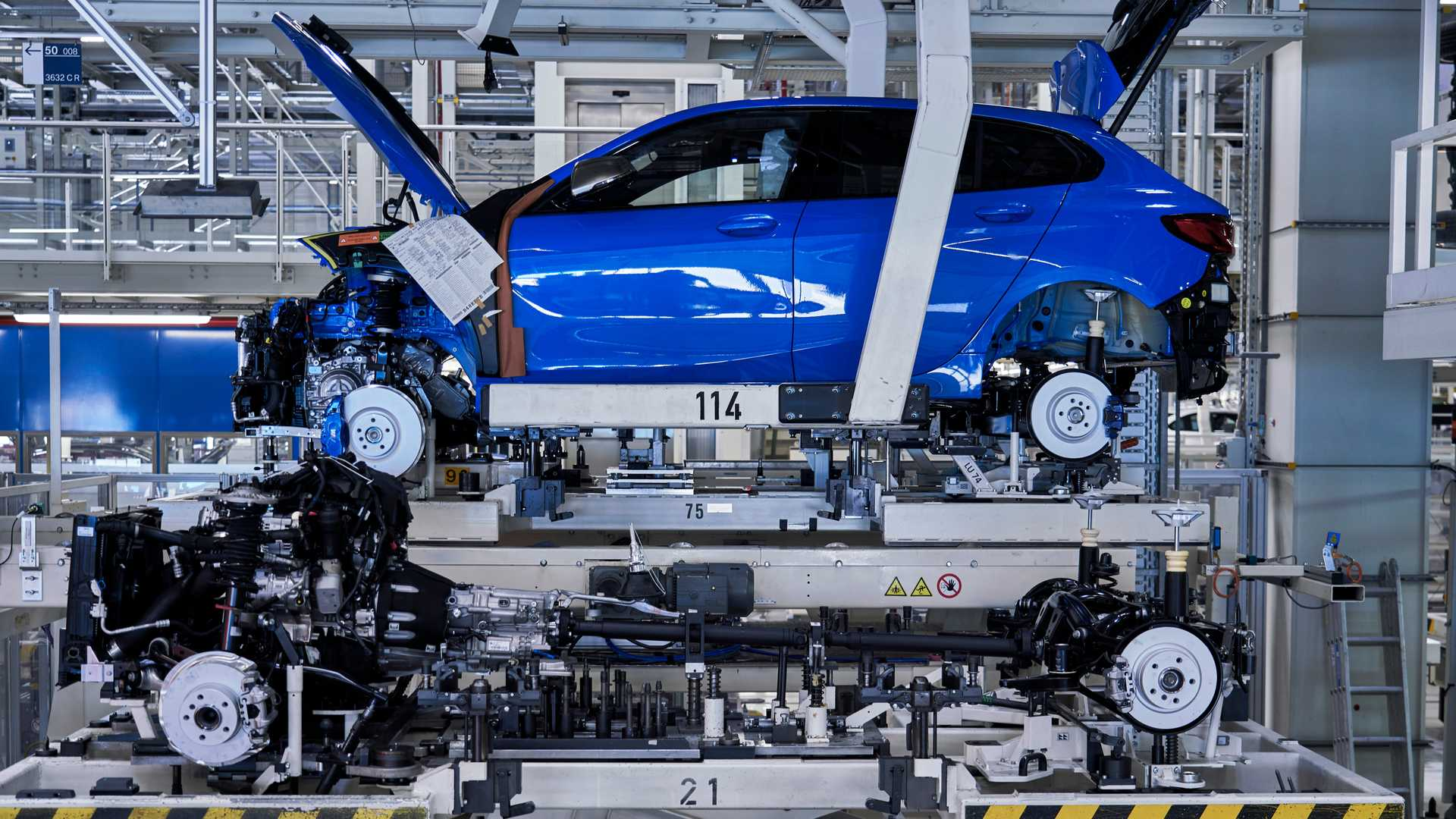 Popular Solutions Used by Carmakers to Eliminate Torque