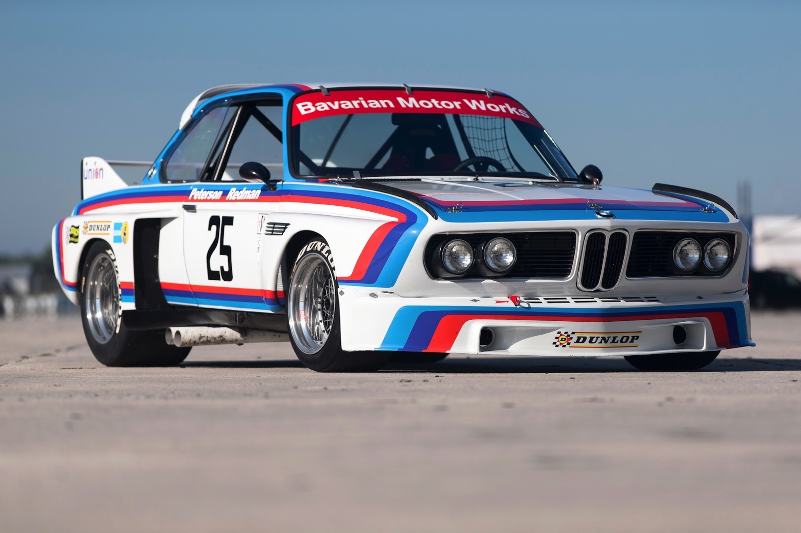Bmw To Unveil A Z4 Gtlm Model With 3 0csl Inspired Livery At Amelia Island Autoevolution