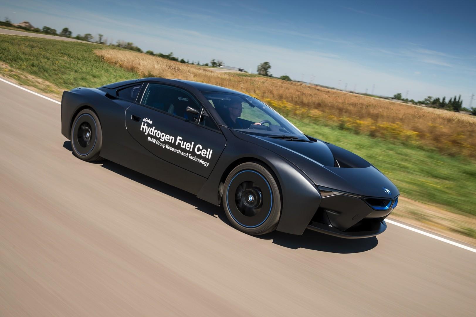 BMW Z4 Successor Will Have Inline 6-cylinder engine - Report