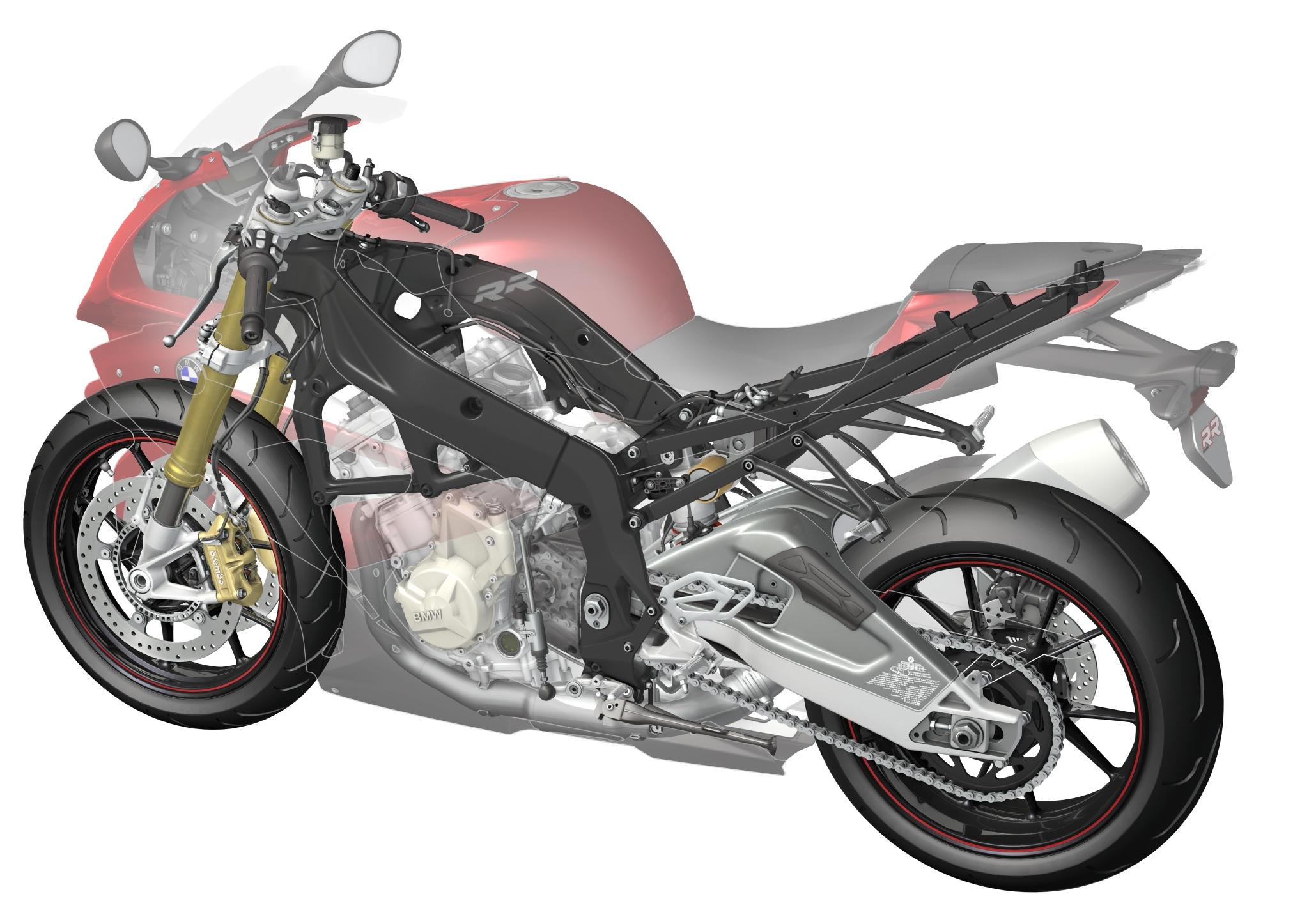 Wonderful 2015 Bmw Motorcycle Wiring Schematics R1200gsw C Pictures ...