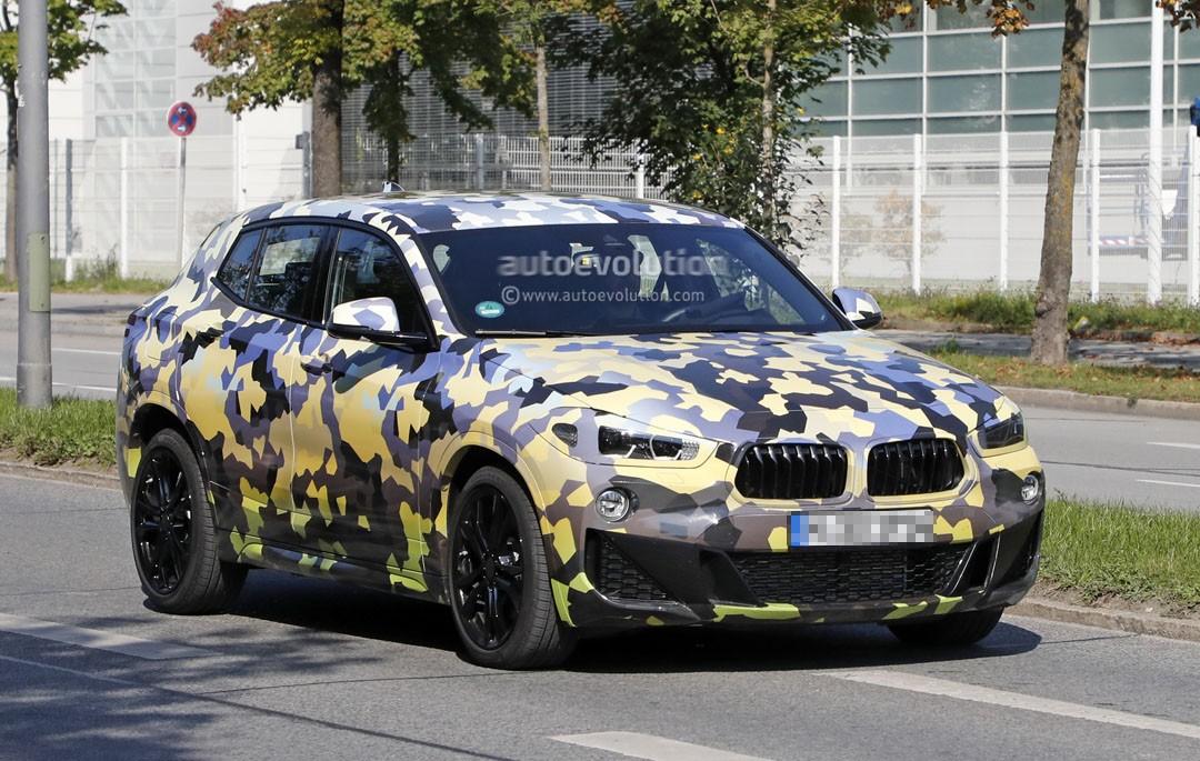 2017 - [BMW] X2 [F39] - Page 8 Bmw-x2-caught-in-the-wild-still-making-little-sense_1