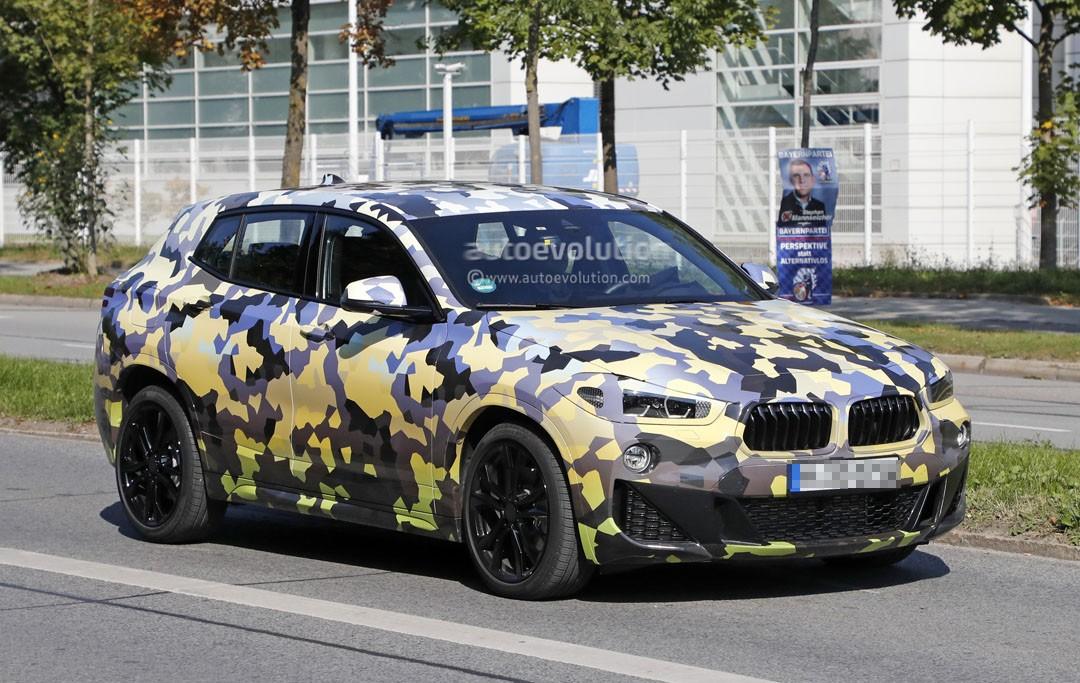 2017 - [BMW] X2 [F39] - Page 8 Bmw-x2-caught-in-the-wild-still-making-little-sense_2