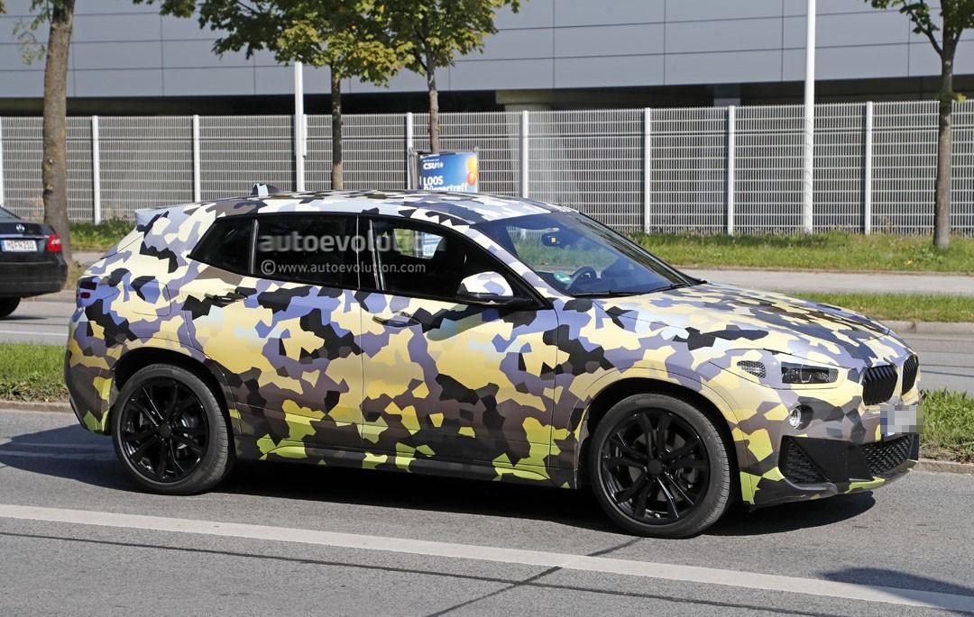 2017 - [BMW] X2 [F39] - Page 8 Bmw-x2-caught-in-the-wild-still-making-little-sense_3