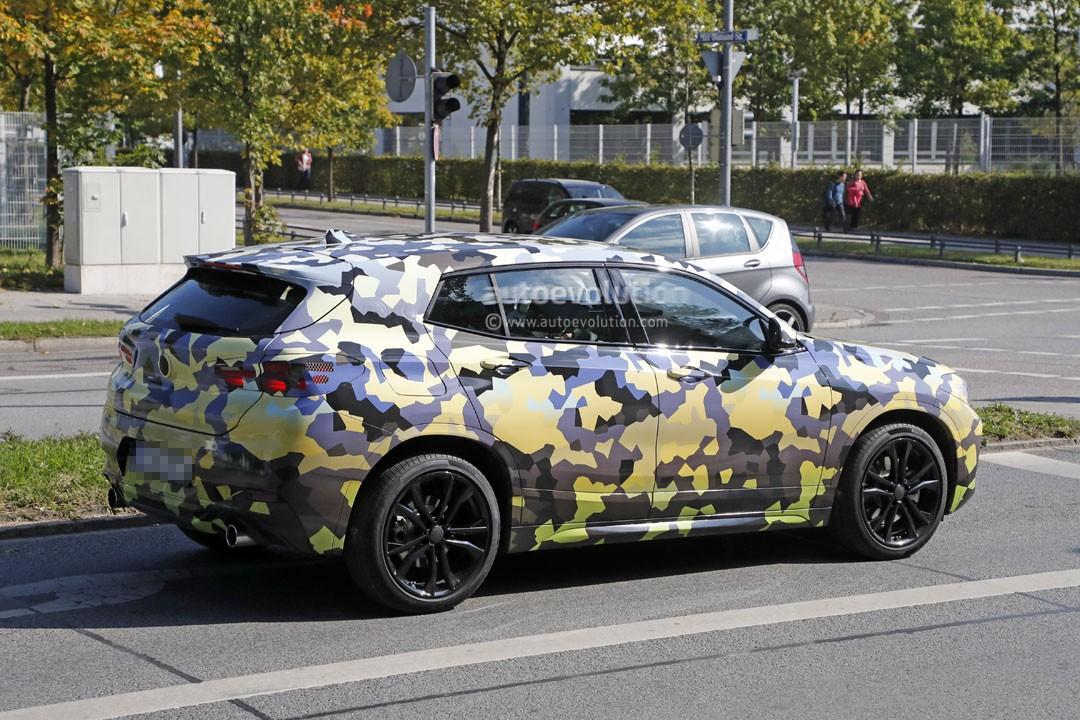 2017 - [BMW] X2 [F39] - Page 8 Bmw-x2-caught-in-the-wild-still-making-little-sense_6