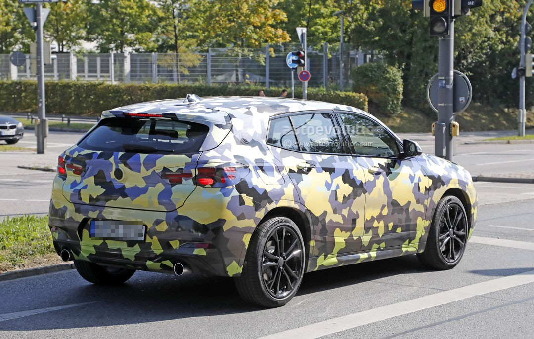 2017 - [BMW] X2 [F39] - Page 8 Bmw-x2-caught-in-the-wild-still-making-little-sense_7