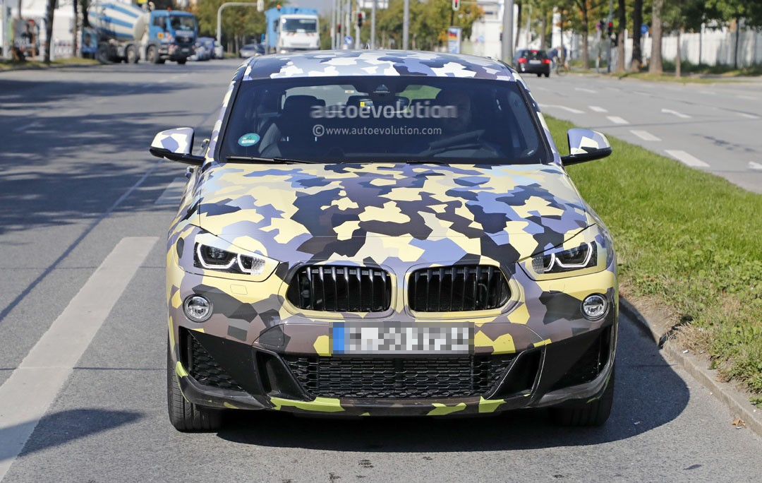 2017 - [BMW] X2 [F39] - Page 8 Bmw-x2-caught-in-the-wild-still-making-little-sense_8