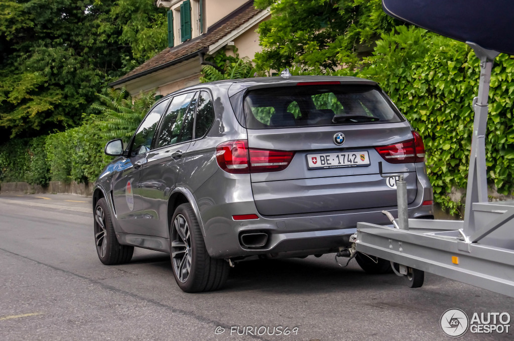 tows of bmw Read bmw x5 reviews & specs, view bmw x5 pictures & videos, and get bmw x5 prices & buying advice for both new & used models here.