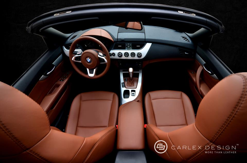 Mercedes cls shooting brake tuning by lorinser car tuning