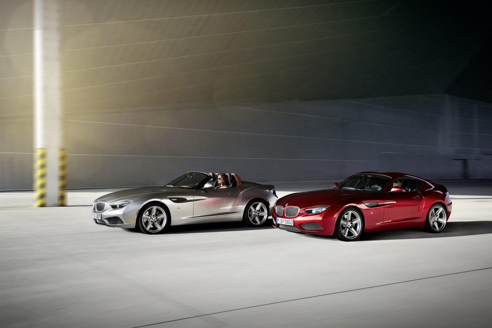 bmw has unveiled a - photo #22