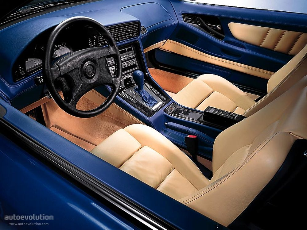 Photos de série 8 - Page 2 Bmws-that-will-be-missed-bmw-8-series-photo-gallery_2