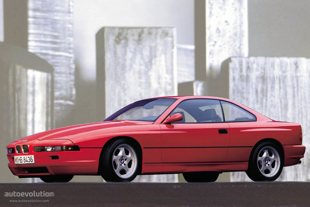 Photos de série 8 - Page 2 Bmws-that-will-be-missed-bmw-8-series-photo-gallery_8