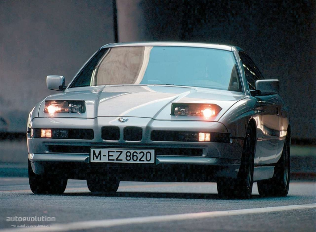 Photos de série 8 - Page 2 Bmws-that-will-be-missed-bmw-8-series-photo-gallery_9