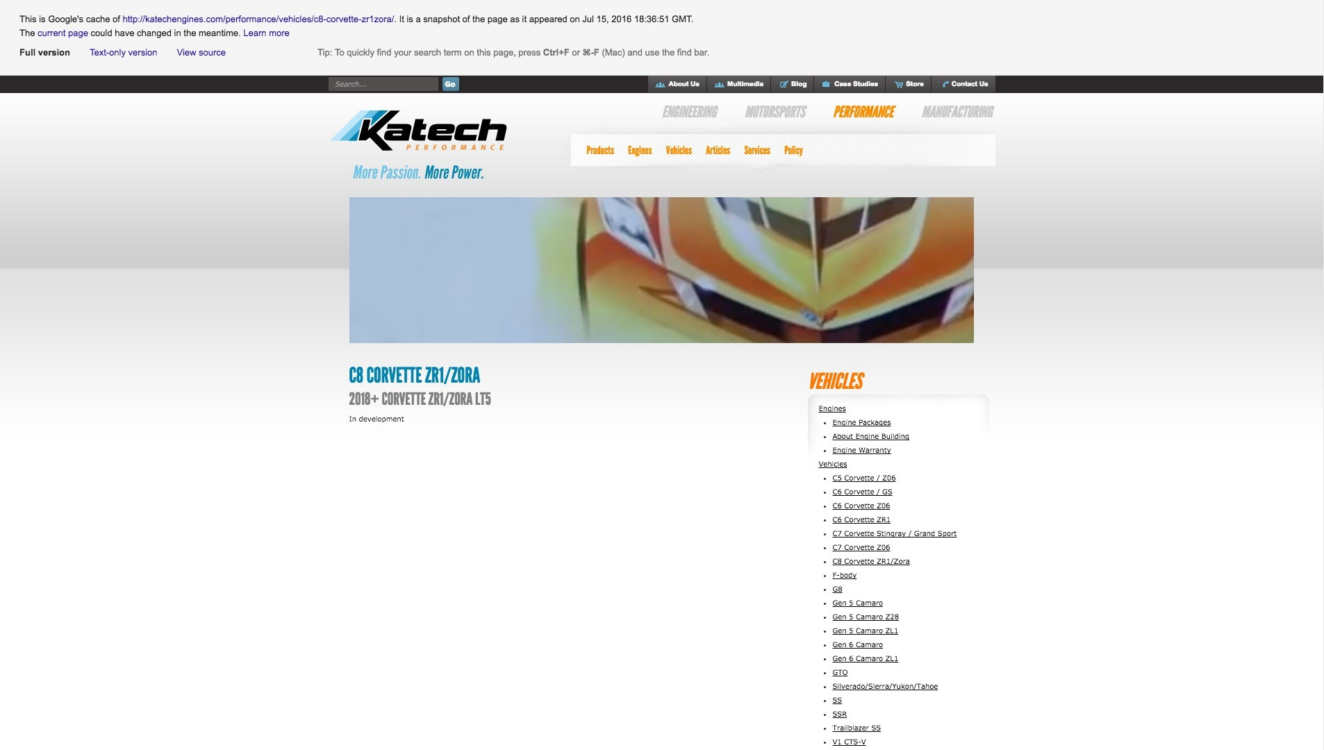 dealership your chevrolet parts bayway website wall houston