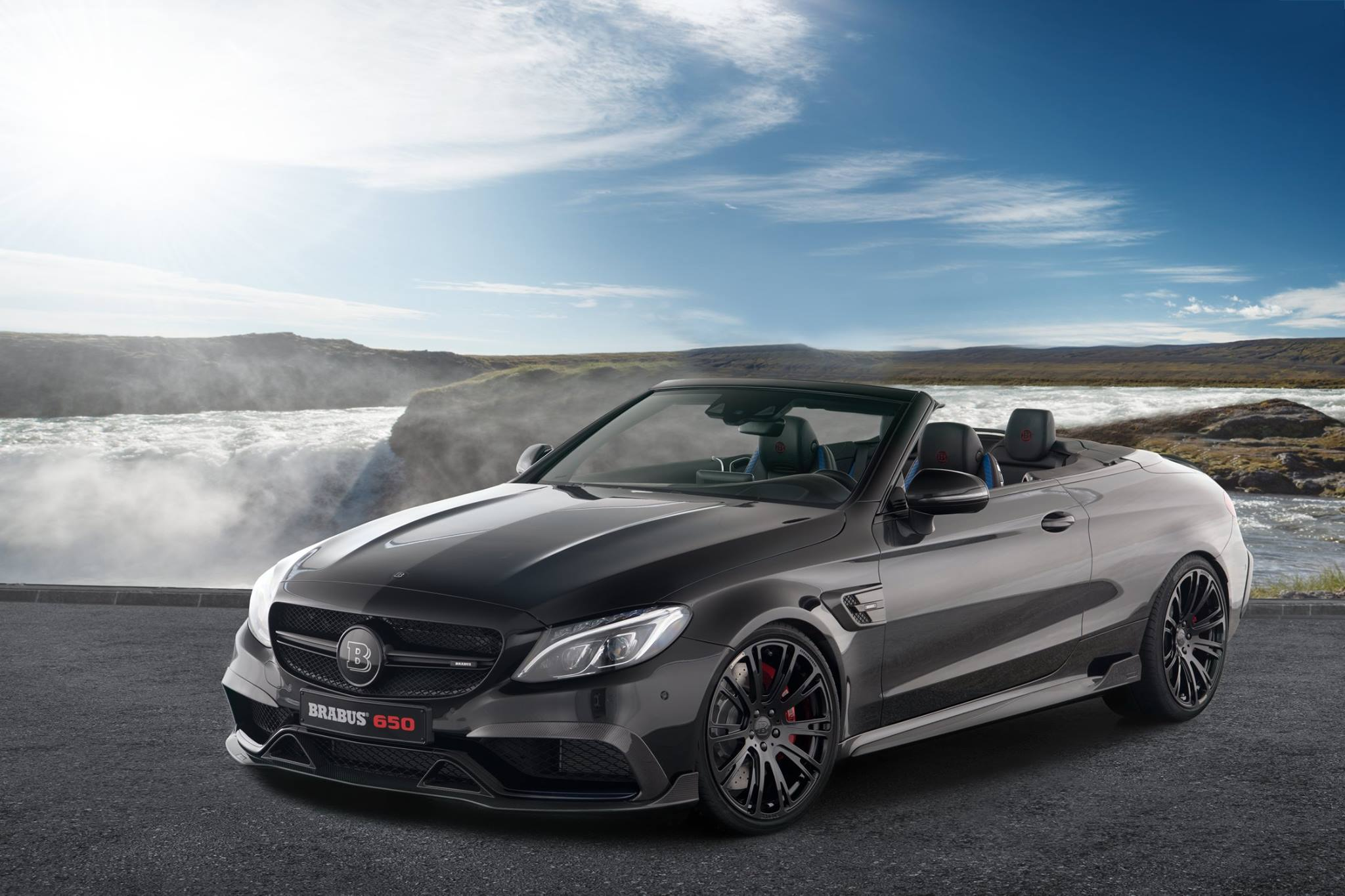 new mercedes benz compact sedan to be made in mexico autoevolution. Black Bedroom Furniture Sets. Home Design Ideas