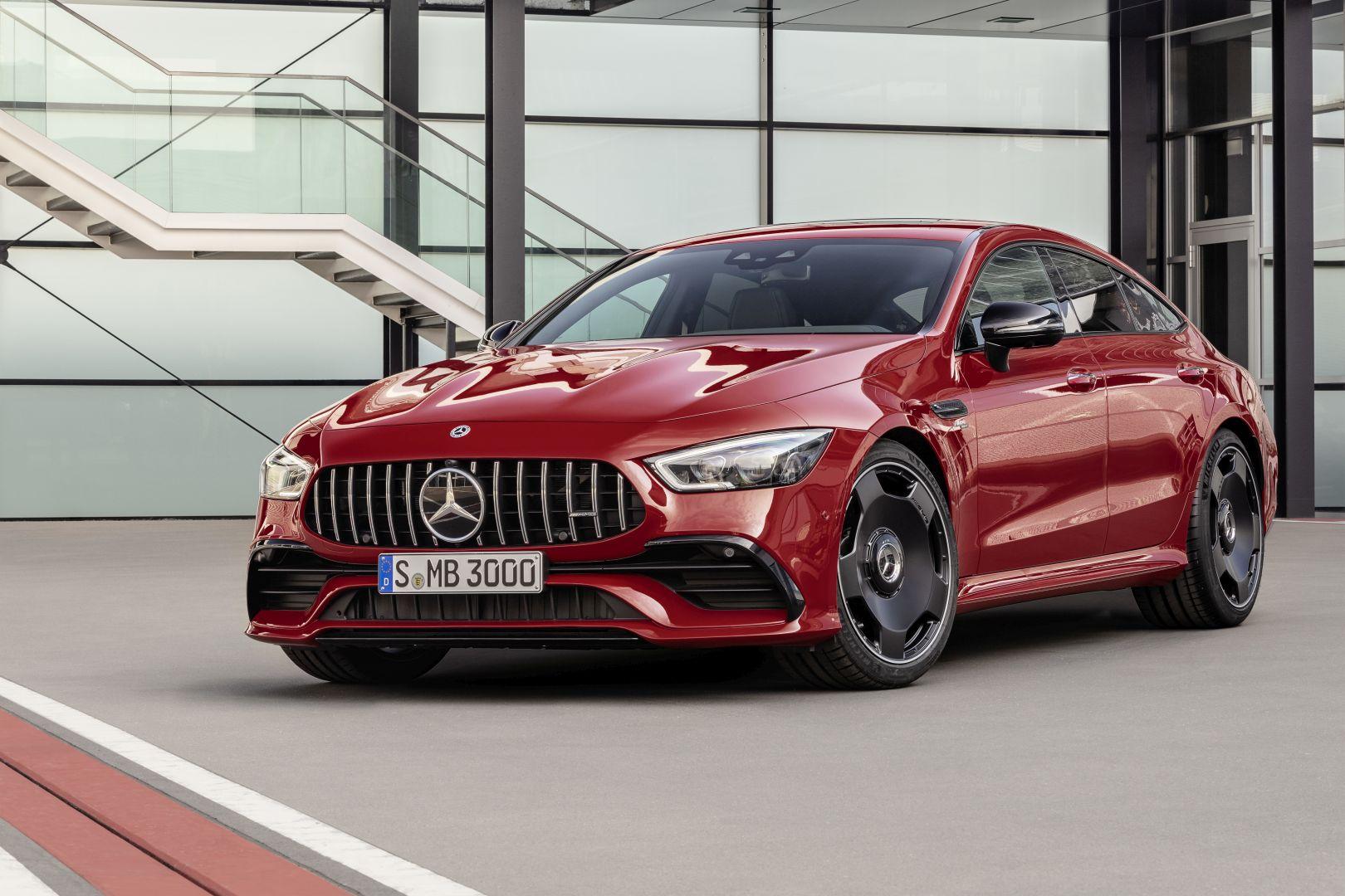 Daniel Auto Sales >> Brand New or Reborn Cars of 2018 - autoevolution