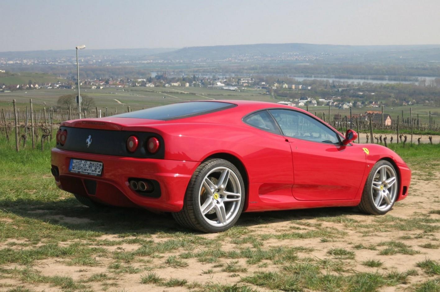Ferrari F12 Cargurus Motavera Com