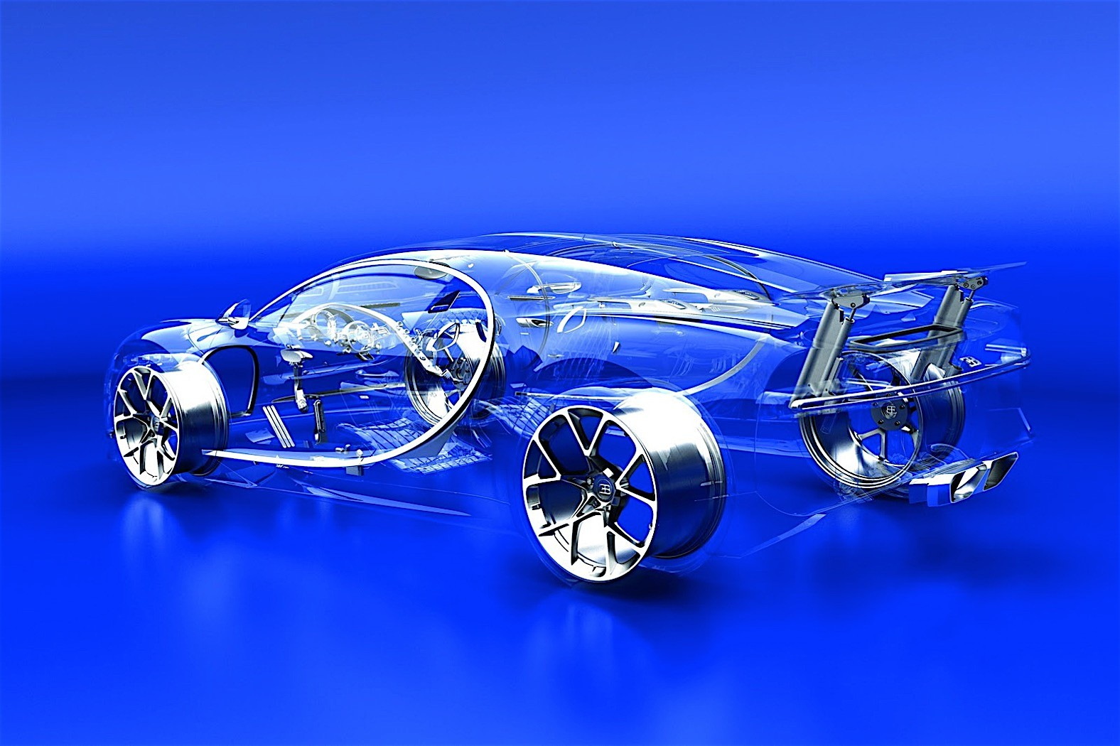 Bugatti Admits Targeting New Sd Record With Chiron, Water Is ... on orange subaru, orange tesla, orange gmc, orange mercedes, orange mazda, orange and black veyron vitesse, orange agera, orange saturn, orange alfa romeo, orange vw, orange hyundai,
