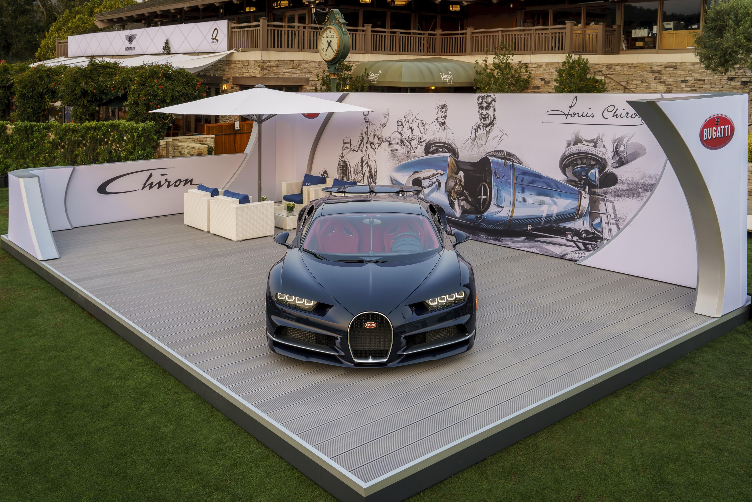 bugatti-chiron-s-true-top-speed-limited-by-current-tire-technology_1 Interesting Bugatti Veyron 2017 top Speed Cars Trend