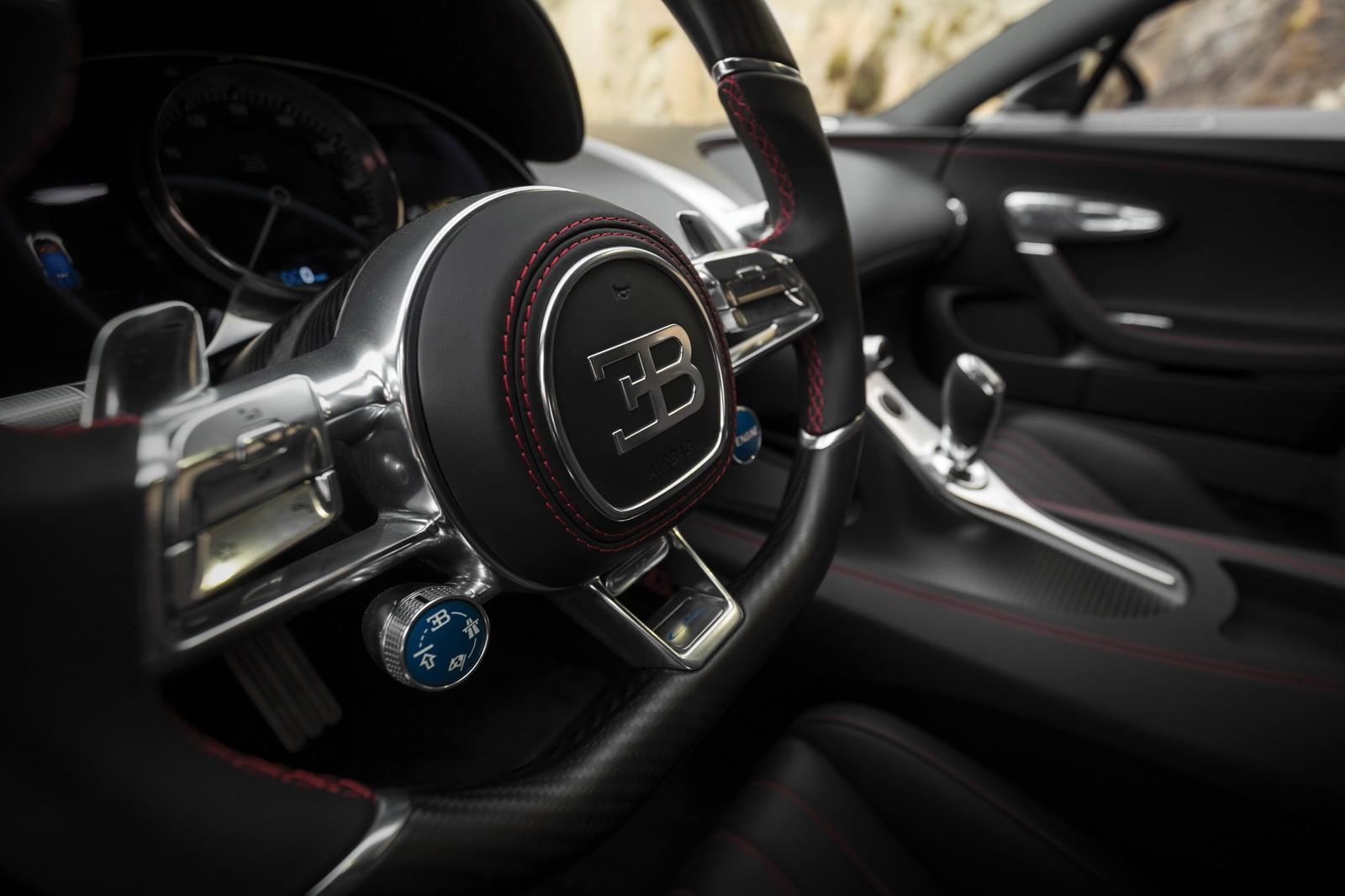 bugatti vision grand turismo becomes the ultimate darth vader car