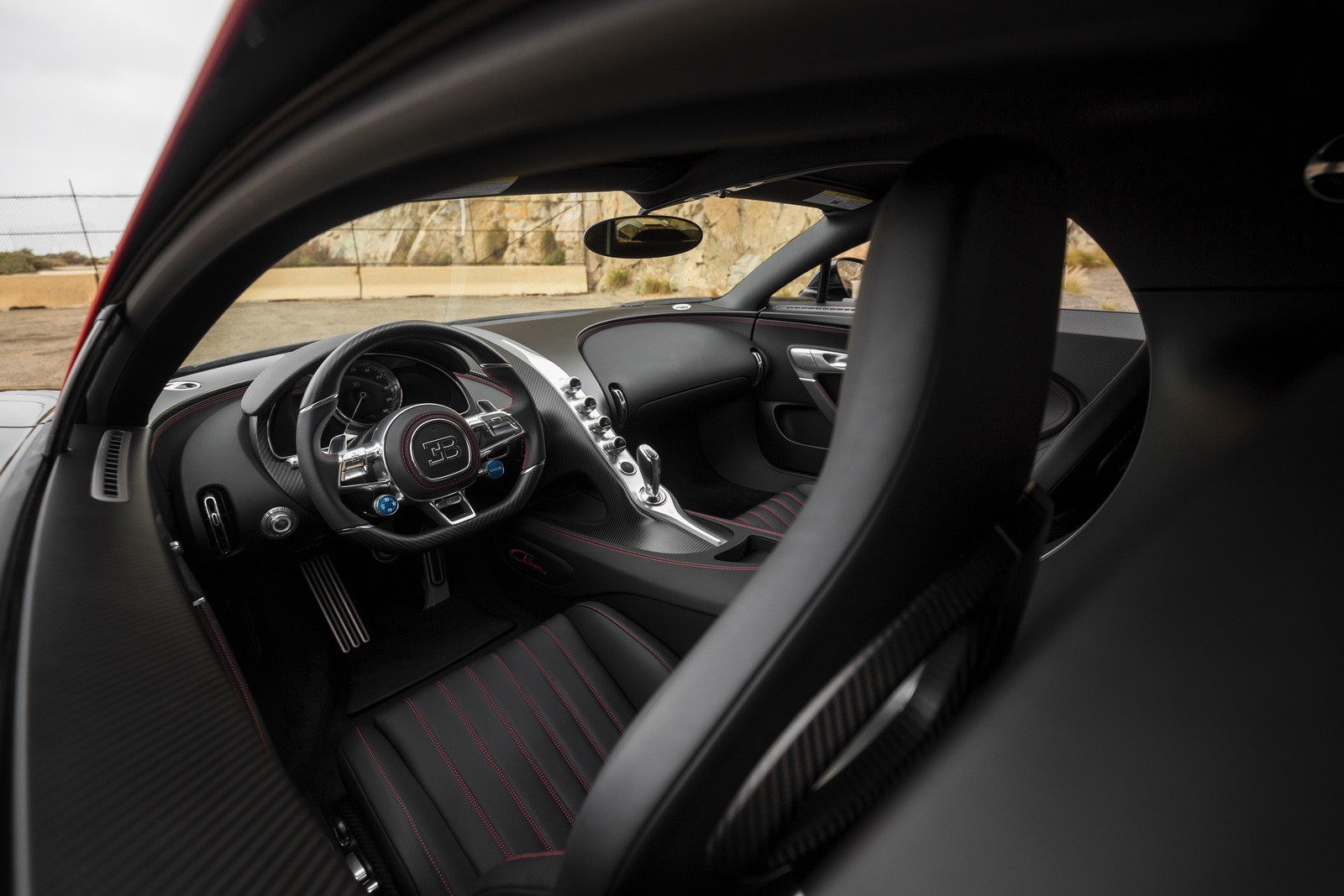 Update Did Cristiano Ronaldo Buy A Bugatti Chiron