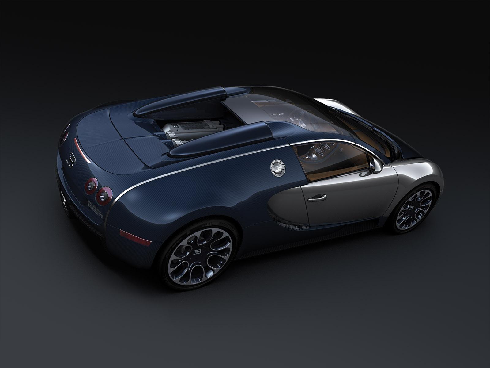 bugatti-sang-bleu-grand-sport-revealed_1 Gorgeous Bugatti Veyron Grand Sport Vitesse Bleu Cars Trend