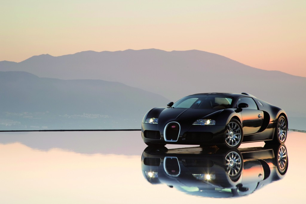 bugatti official confirms exciting new model for 2016 autoevolution. Black Bedroom Furniture Sets. Home Design Ideas