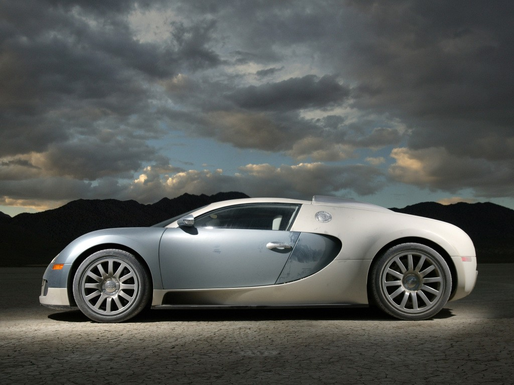 bugatti veyron recalled over three separate issues autoevolution. Black Bedroom Furniture Sets. Home Design Ideas