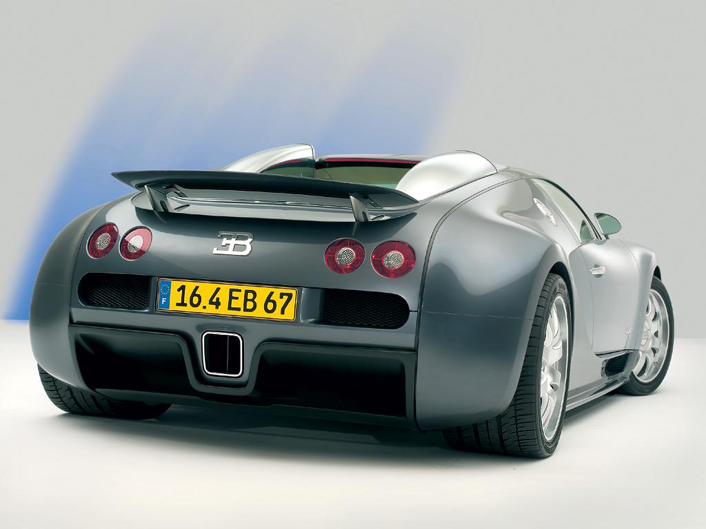 2005 Bugatti Veyron 2005 Bugatti Veyron 2005 Bugatti Veyron ...