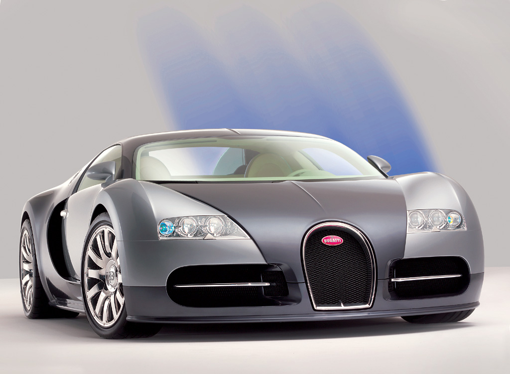 bugatti veyron stretch limo looks fake still needs to be killed with fire autoevolution. Black Bedroom Furniture Sets. Home Design Ideas