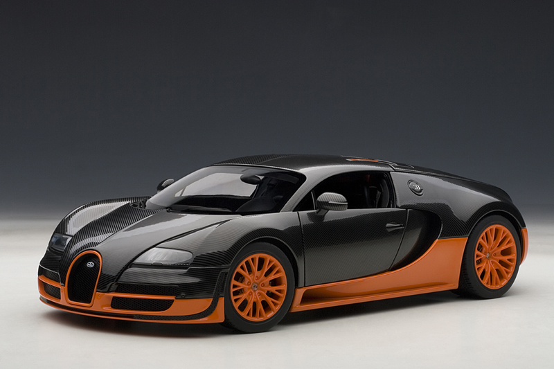 bugatti-veyron-super-sport-world-record-
