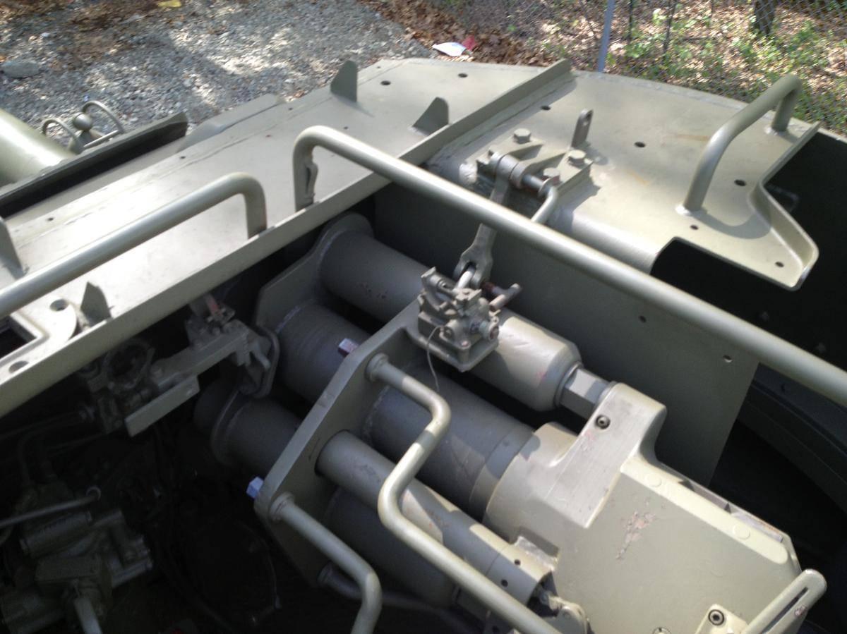buick-built-a-hellcat-before-dodge-m18-h
