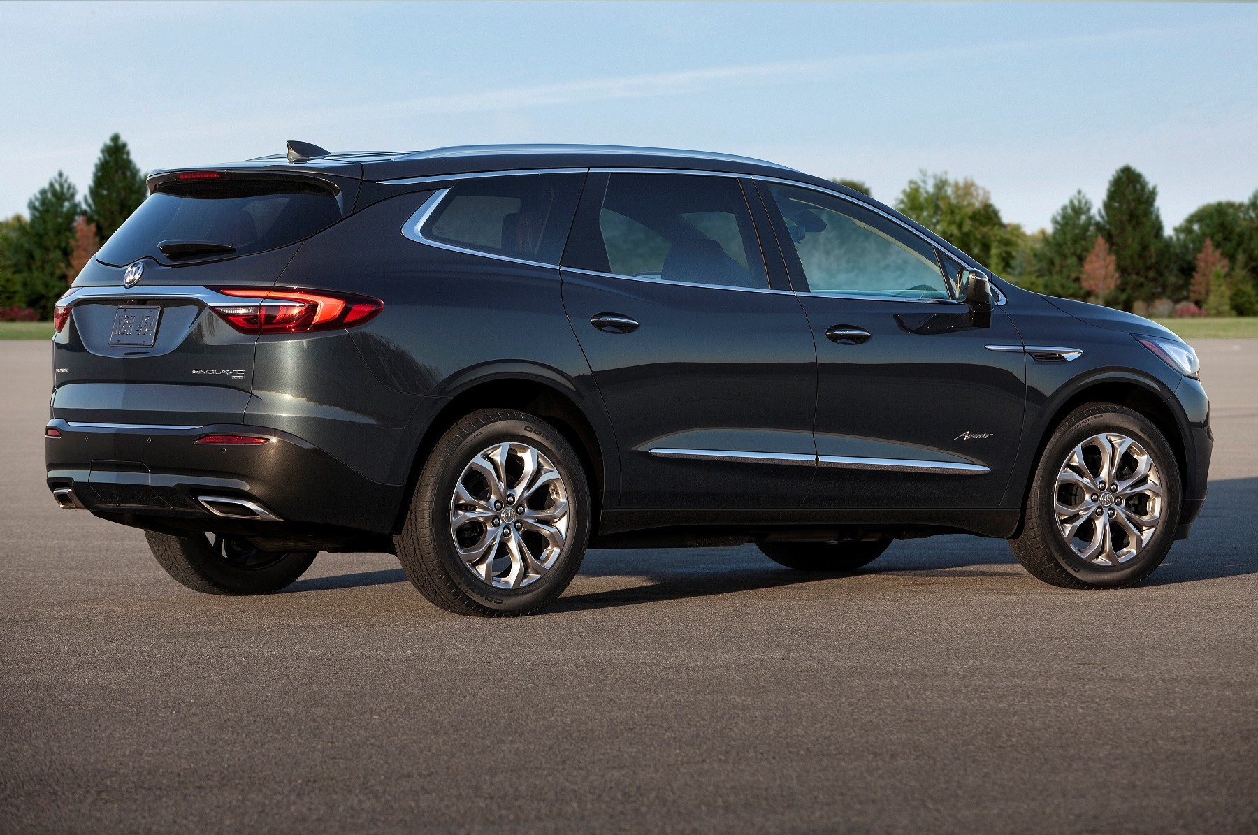 asp specials pioneers alt leasebusters en s takeover buick research review enclave test canada teaser road premium lease awd