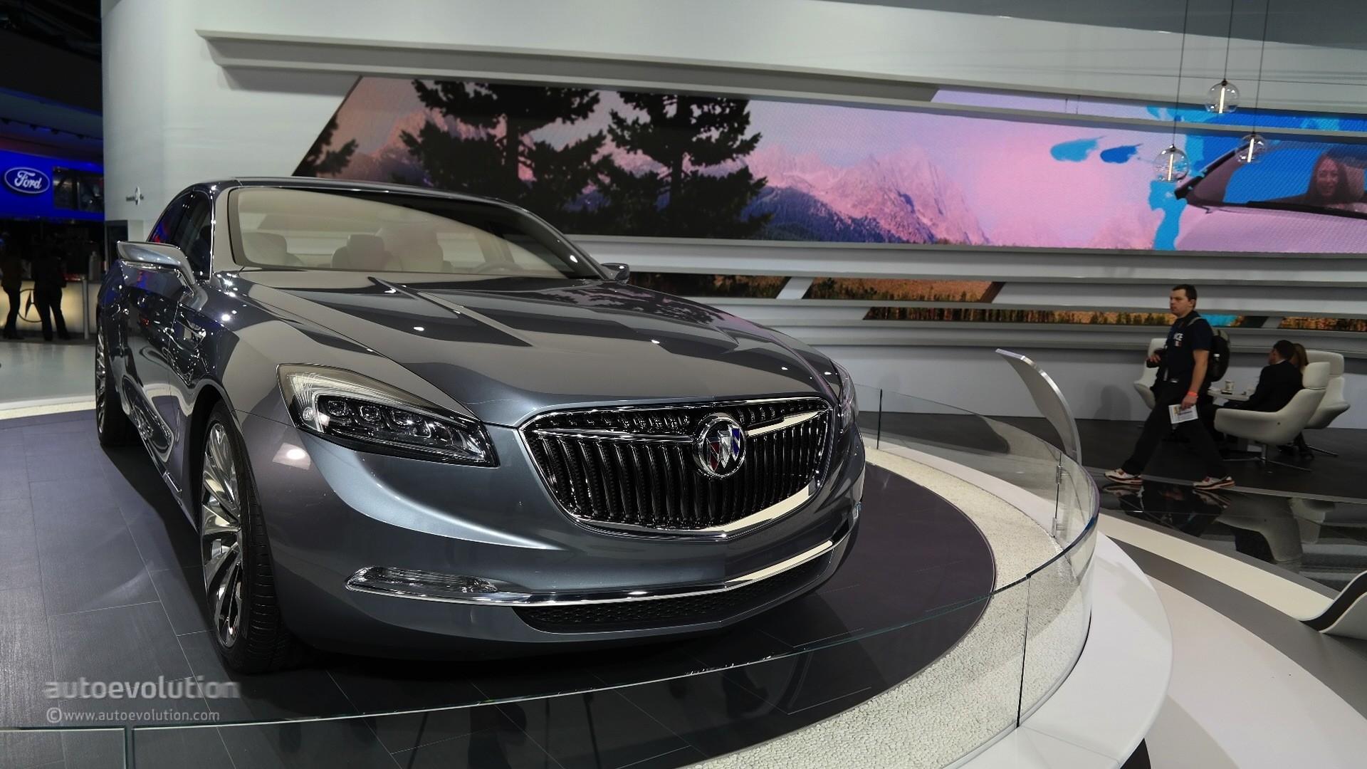 sales buick for vehicles car sale models cars used regal suvs enterprise