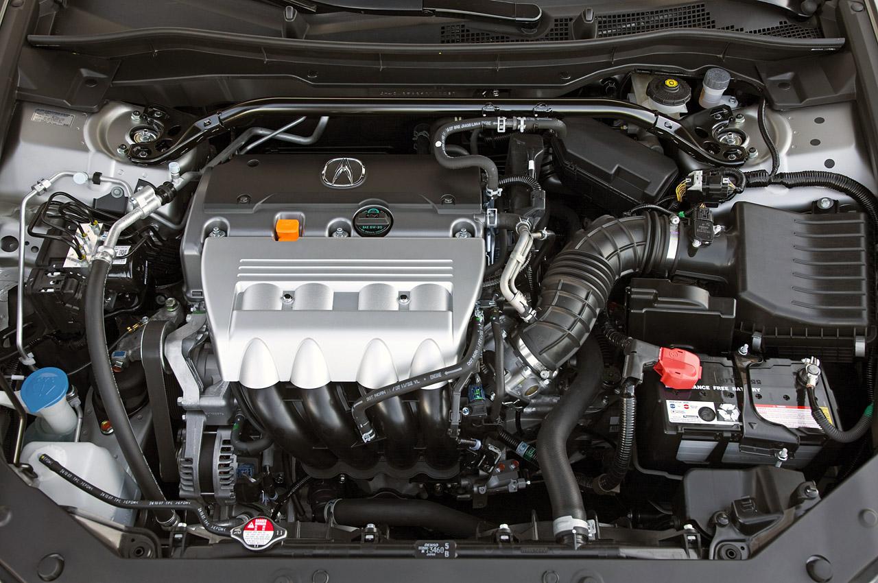 Acura Tsx Engine Diagram Wiring Diagram Fuse Box - 2006 acura tl timing belt