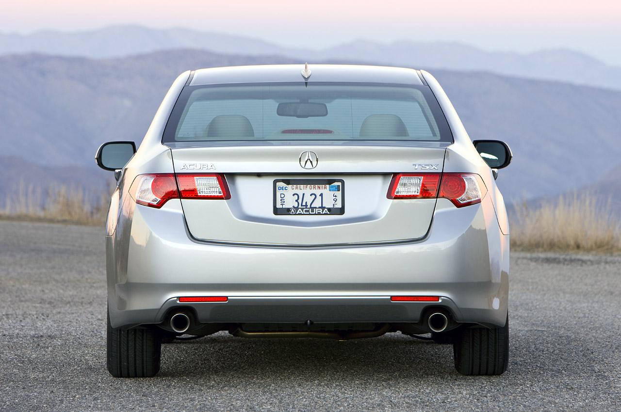 Acura Mdx License Plate FrameGenuine Acura Merchandise Accessories - Acura license plate frame