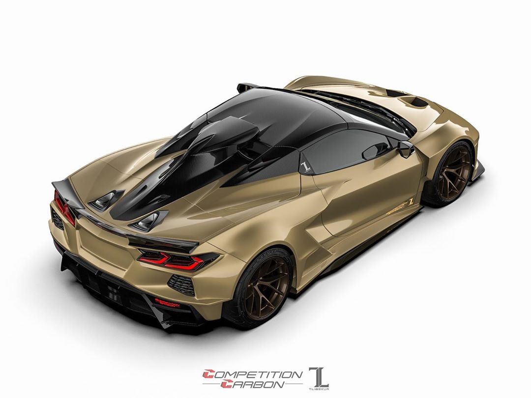 c8-corvette-competition-carbon-c8rr-wide