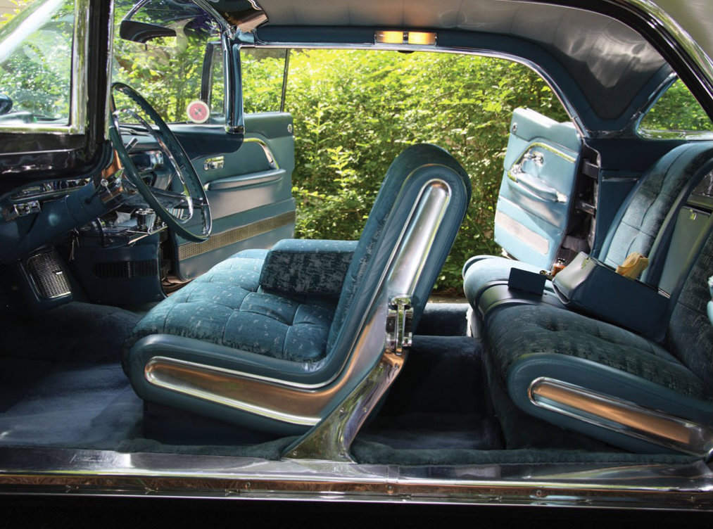 Engine Web furthermore Eldorado Brougham besides Cadillac Fleetwood American Cars For Sale X additionally Cadillac Coupe Deville American Cars For Sale X also X. on 1957 cadillac eldorado brougham