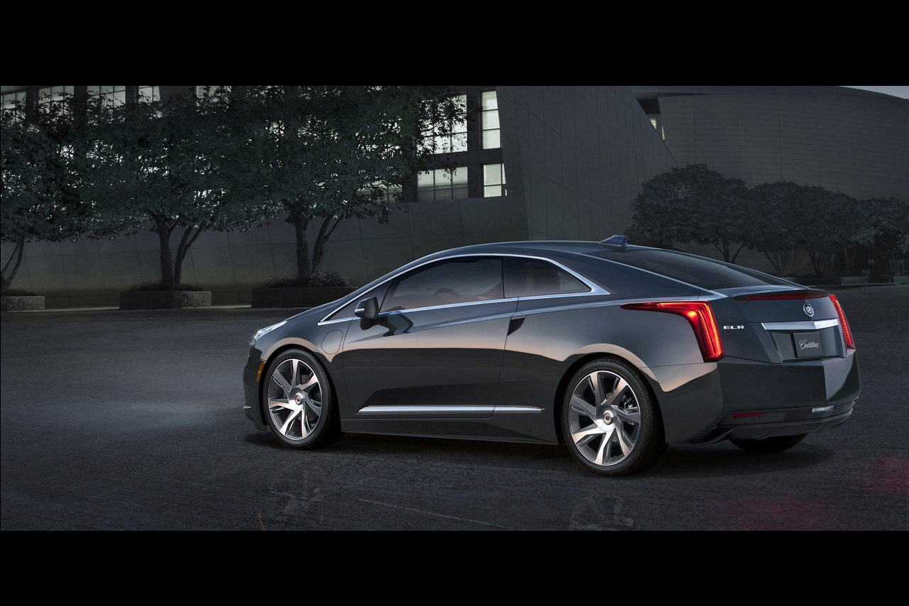 new gets roadshow turbo twin news cadillac with sport v debuts hp