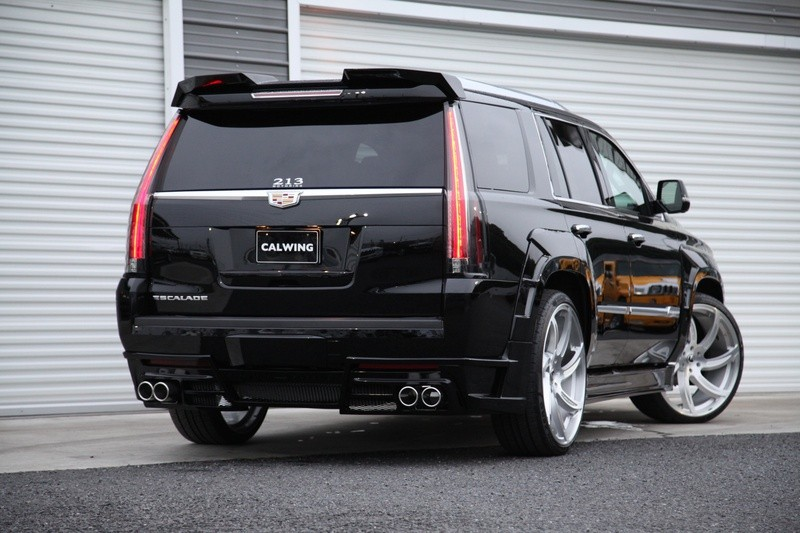 2007 cadillac escalade exhaust diagram  2007  get free
