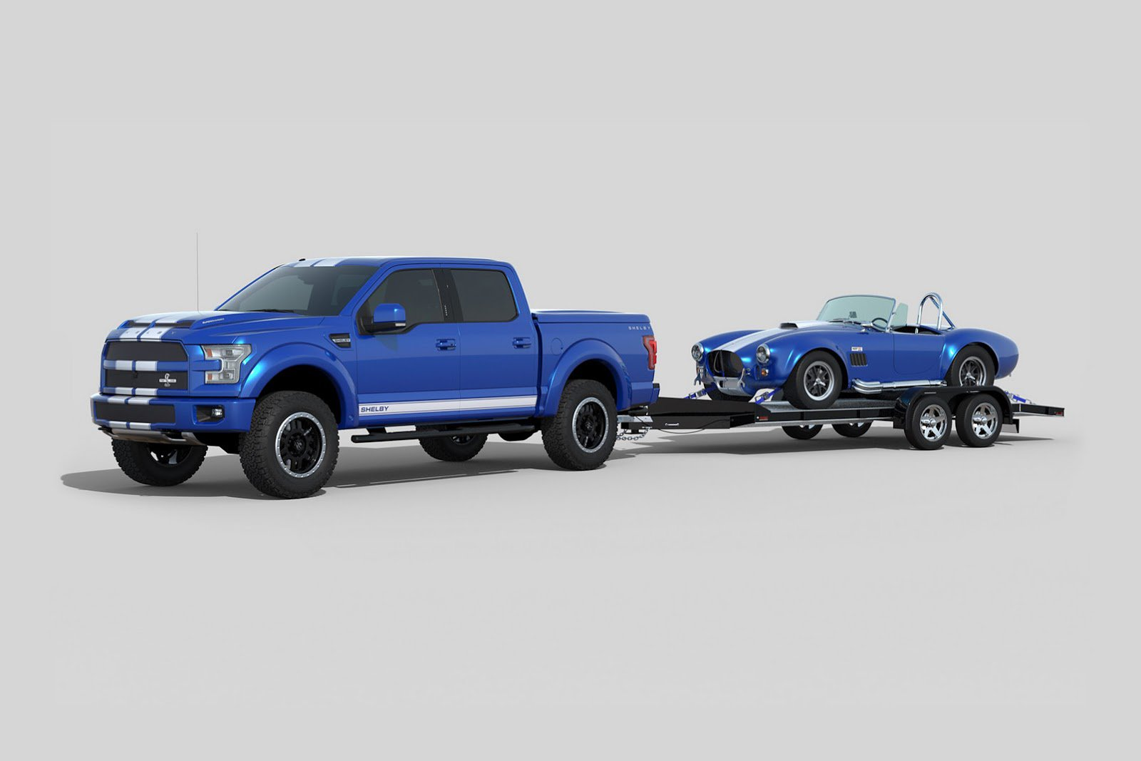 Can T Wait For The 2017 Ford F 150 Raptor Here S The 2016