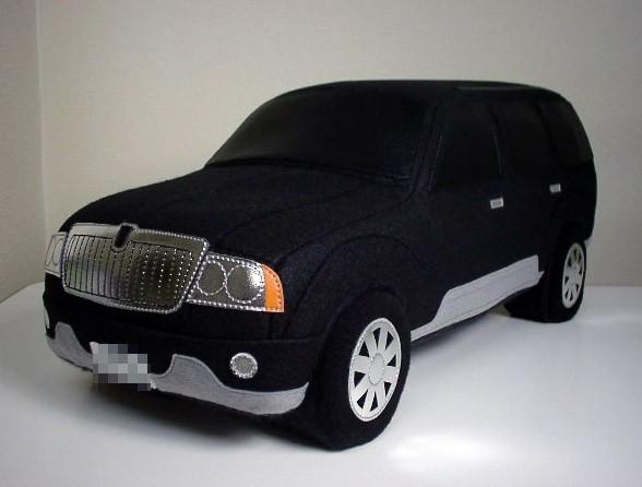 Can T Afford A Real Lamborghini Buy A Plushy Toy Model